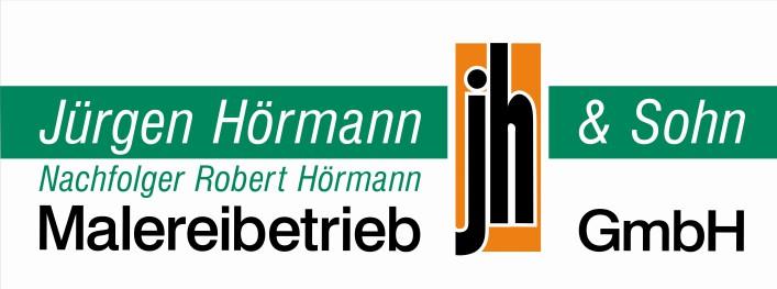 Jürgen Hörmann & Sohn GmbH